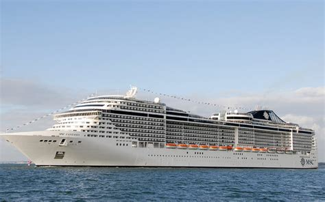 msc web msc fantasia cruise ship 2017 and 2018 msc fantasia