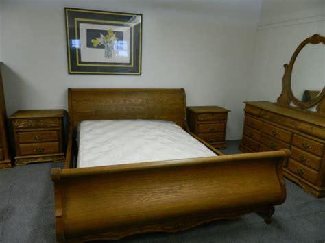 Bedroom Furniture Colorado Springs by Bedroom Bedroom Furniture Colorado Springs Delightful On