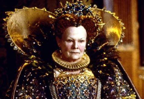 movie queen victoria judi dench judi dench the acting legend world of theatre and art