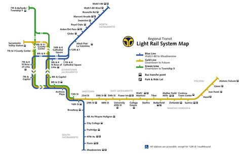 jersey city light rail schedule sacramento light rail map my blog