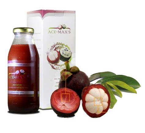 Obat Herbal Ace Maxs Di Bandung obat kanker kelenjar getah bening alami obat herbal multi khasiat