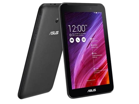 Tablet Asus Fonepad 10 Inch asus fonepad 7 fe170cg with 7 inch display and voice