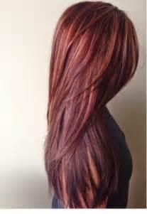 cortes de pelo y colores 2017 tendencias de tinte y corte de cabello para este 2017