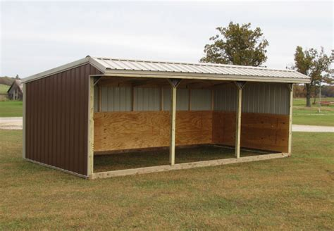 Portable Cattle Sheds by Portable Cattle Shed Plans House Design And Decorating Ideas