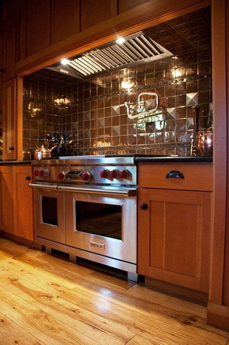 kitchen appliances direct image gallery kitchen appliances direct