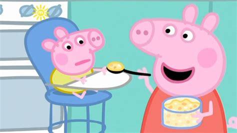 peppa pig peppa and b00wj763u8 peppa pig conoce las claves de su actual 233 xito