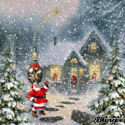warmest christmas gif 2017 11 » gif images download