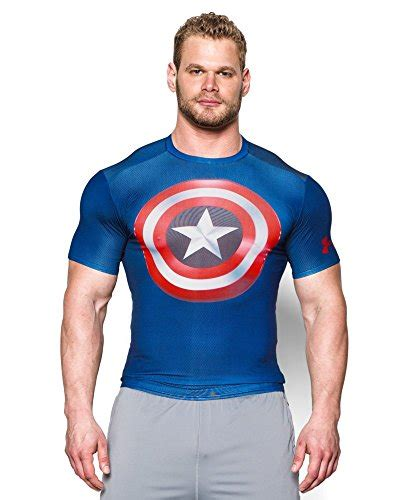 Tshirt Way Vol 4 C3 15 cool t shirts for guys from armour