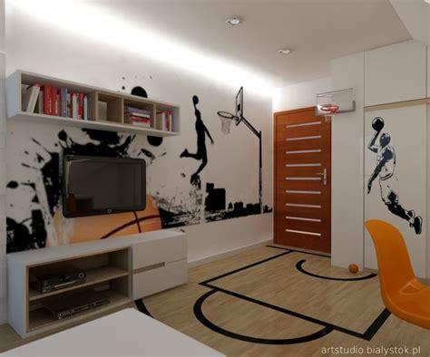 basketball room decor basketball player bedroom vol 1 artstudio room decor bedrooms room