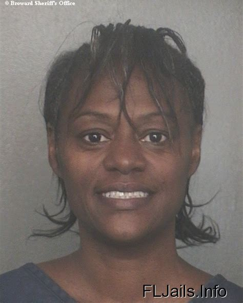 Cobb County Warrant Search Cobb Arrest Mugshot Broward Florida 12 16 2010