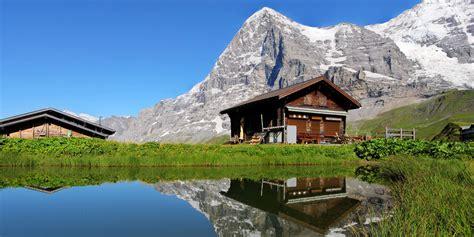 urlaub österreich alm urlaub auf der alm in alm chalets und almh 252 tten in 214 sterreich