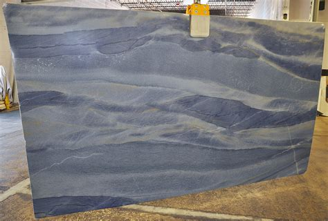 new granite and quartzite slabs at mgsi in new quartzite and marble slabs at mgsi in october
