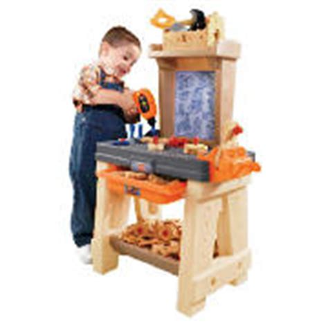 step 2 work bench rowing skiff plans childs wooden bench plans woodworking