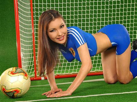 body painting soccer world cup 2015 bờm 174 blog d 224 nh cho những người lười leo tường lửa