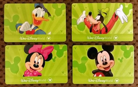Can You Use Disney Gift Cards For Tickets - ultimate guide to the cheapest disney world tickets diy travel hq