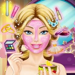 hair and makeup games online barbie hair and makeup games free makeup vidalondon best
