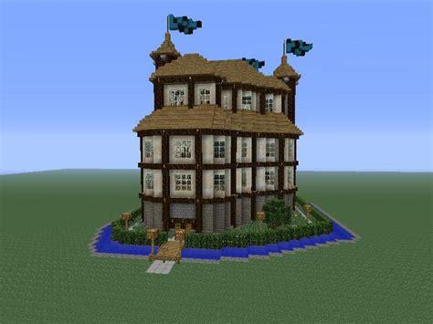 minecraft house designs xbox 360 minecraft houses xbox 360 minecraft seeds pc xbox pe ps4