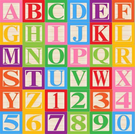 printable alphabet art printable alphabet letters clipart clipart suggest