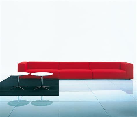 Wall Sofa by Wall Sofa Bed Living Divani Sofa Menzilperde Net