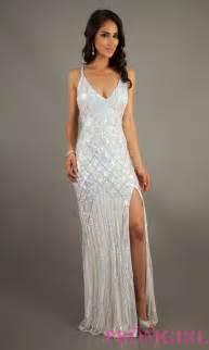 Dress the great gatsby gatsby dresses 1920s prom dress formal dress