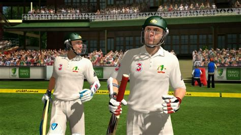 ashes cricket 2013 game for pc free download full version download ashes cricket 2013 free free full version