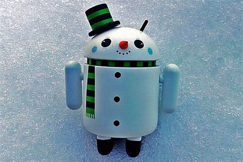 android tips android power 2015 s top tips tricks and buying advice computerworld