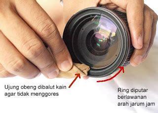 Pembersih Jamur Lensa Cara Mudah Membersihkan Sendiri Jamur Pada Lensa Kamera