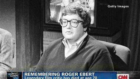 up film ebert roger ebert renowned film critic dies at age 70 cnn com