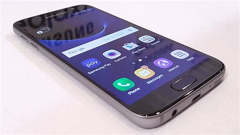 new galaxy samsung s new galaxy s7 is everything we ve been waiting