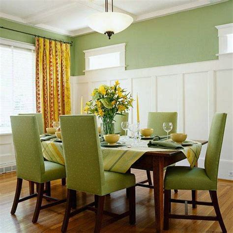 green dining rooms green dining room colors accent actual home actual home