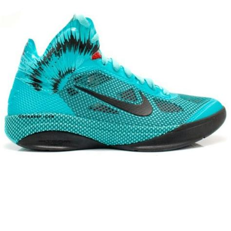 coolest nike basketball shoes the coolest basketball shoes b a s k e t b a l l