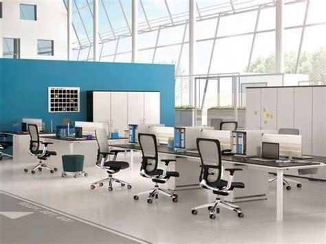 manfaat layout kantor ide desain interior kantor minimalis modern yang menawan
