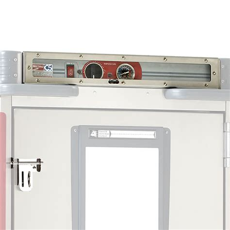 Metro Cabinets by Metro C5t Corr 5 Correctional Package For Metro T Series