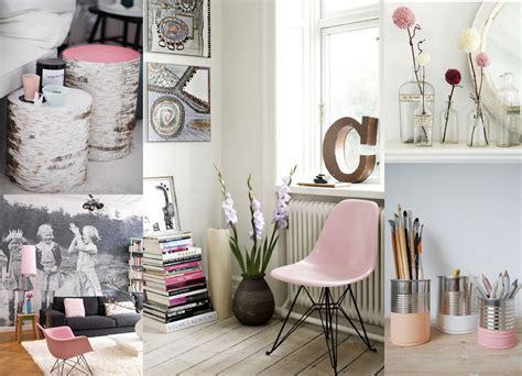 interior inspiration interior inspiration tell