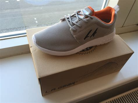 branded sport shoes fashion stock wholesale stock