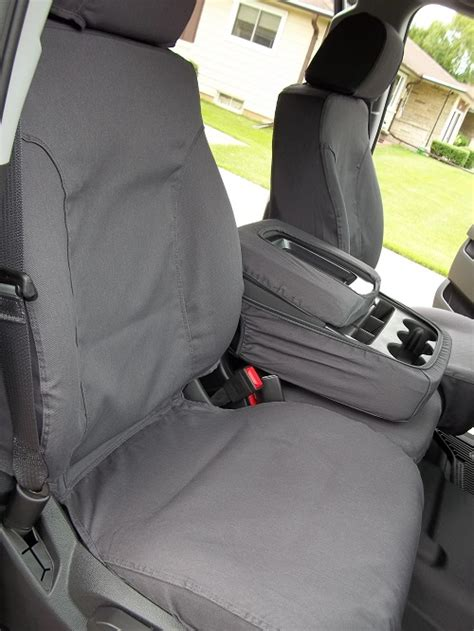 2017 z71 seat covers custom fit seat covers 2014 2015 2016 2017 2018