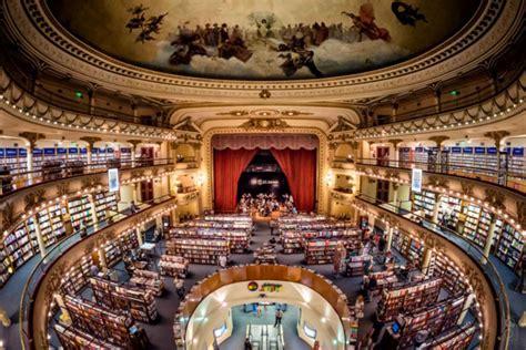 libreria ateneo libreria el ateneo interior modlar