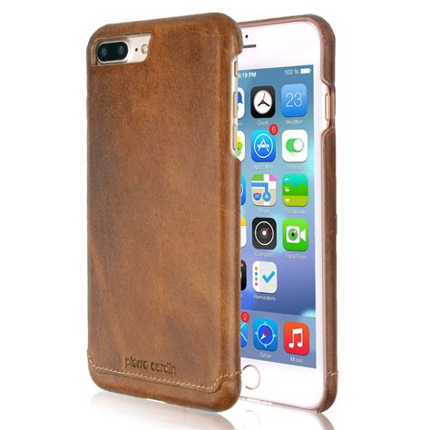 iphone   leather cases  protect  phone  style