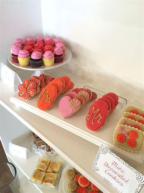 desserts bars dessert bars cheri s bakery