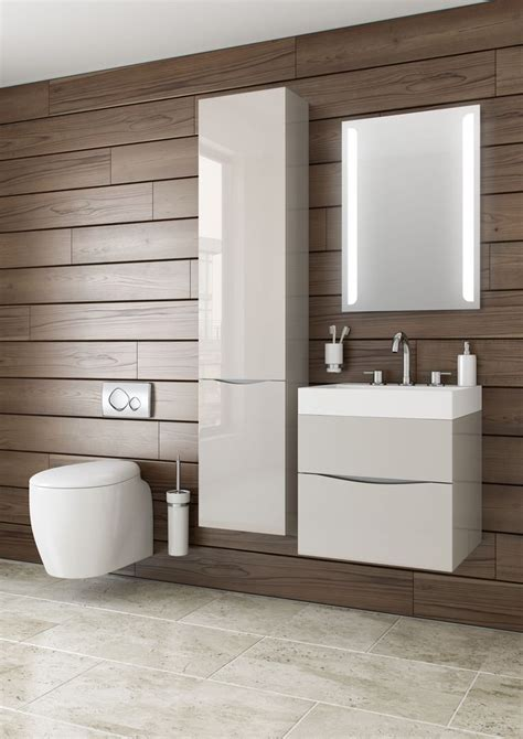 Modern Bathroom Showroom 17 Best Images About Modern Bathroom On Ash
