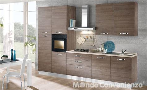 mondo convenienza cucina stella cucina stella mondo convenienza kitchen ideas