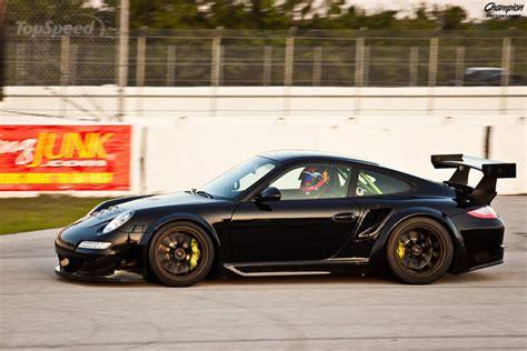 Porsche 911 Gt3 Rsr For Sale by Chion Motorsports 997 Quot Rsr Quot For Sale Rennlist