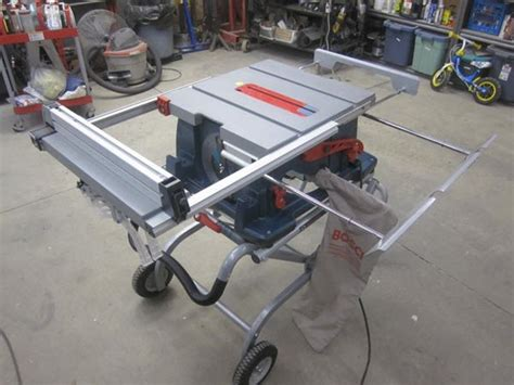 bosch table saw 4100 09 best portable table saw reviews 2018 our top picks