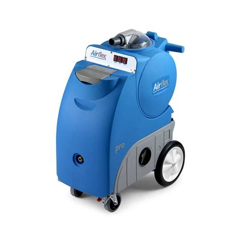 professional carpet cleaners airflex pro custom spec from 163 1349 vat cleansmart