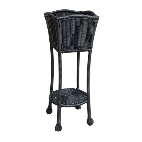 100 white wicker chairs home depot patio glamorous