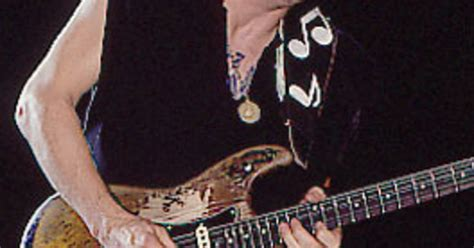 stevie ray vaughan guitar gods rolling stone