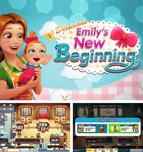download full version of jane s hotel family hero delicious emily s message in a bottle para android baixar