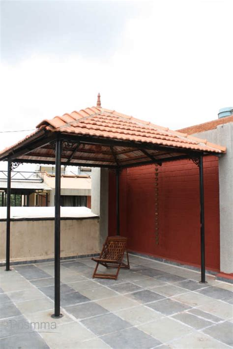 home design bangalore bangalore home design deepa sriram interior design travel