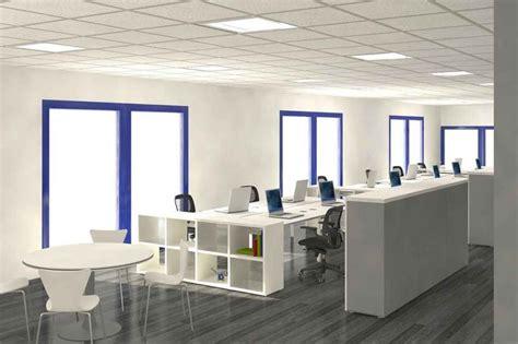 corporate office decor using ikea furniture google