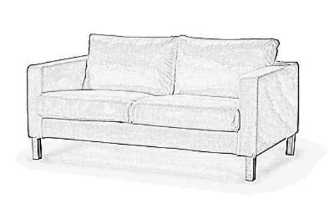 karlstad 2 seater sofa karlstad 2 seater sofa 28 images karlstad compact 2